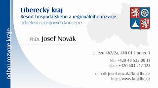 petr_bima_grafika_vizitky_00081