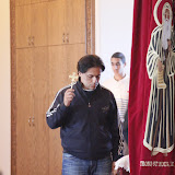 Consecration of Fr. Isaac & Fr. John Paul (monks) @ St Anthony Monastery - _MG_0400.JPG