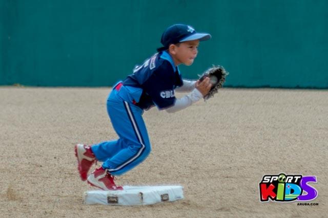 Juni 28, 2015. Baseball Kids 5-6 aña. Hurricans vs White Shark. 2-1. - basball%2BHurricanes%2Bvs%2BWhite%2BShark%2B2-1-19.jpg