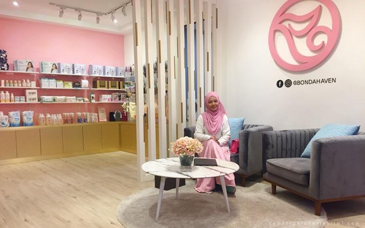 malaysian_parenting_blogger_2018