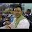 purusottam singh thakur's profile photo