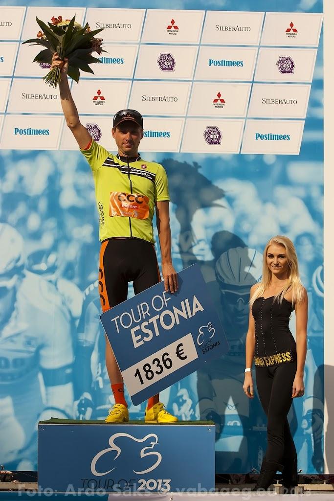 2013.06.01 Tour of Estonia - Tartu Grand Prix 150km - AS20130601TOE28S.jpg