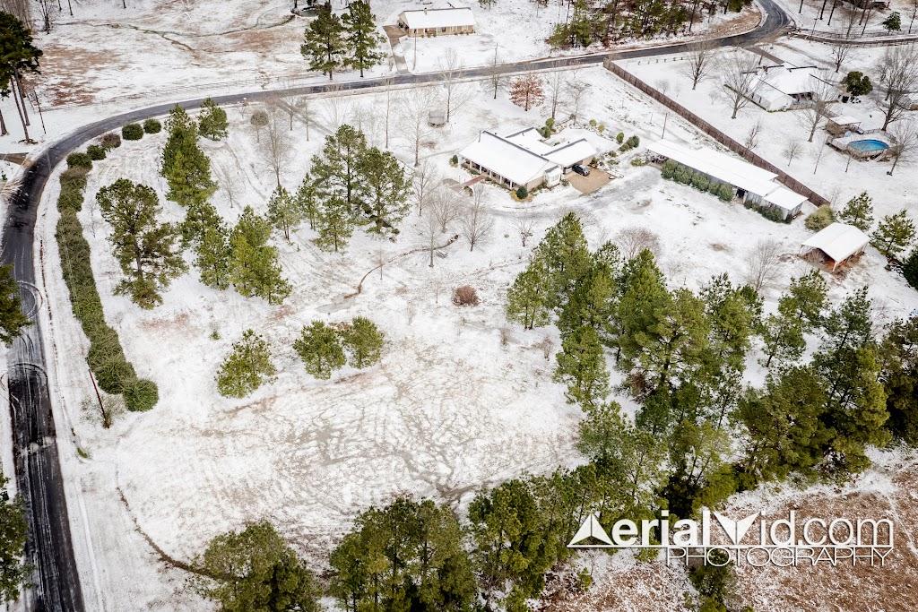 hogan-watermark-aerialvid-022415-2