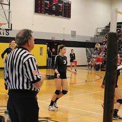 Volleyball 10/5 - IMG_2420.JPG