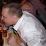 Jens Boerner's profile photo