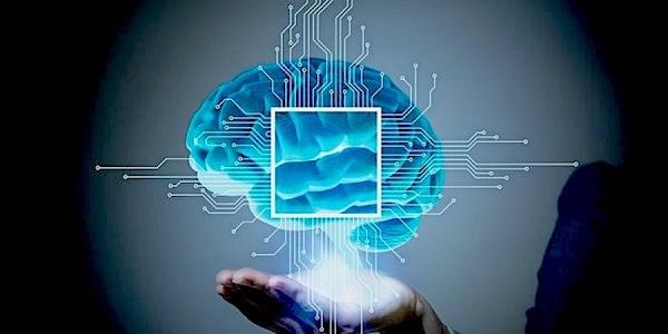 Cómo comenzar el estudio de la Inteligencia Artificial