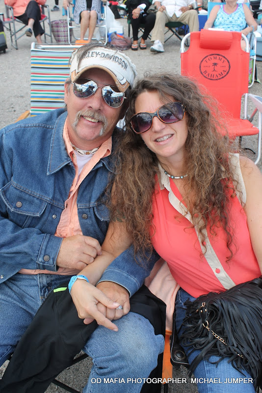 2017-05-06 Ocean Drive Beach Music Festival - MJ - IMG_6974.JPG