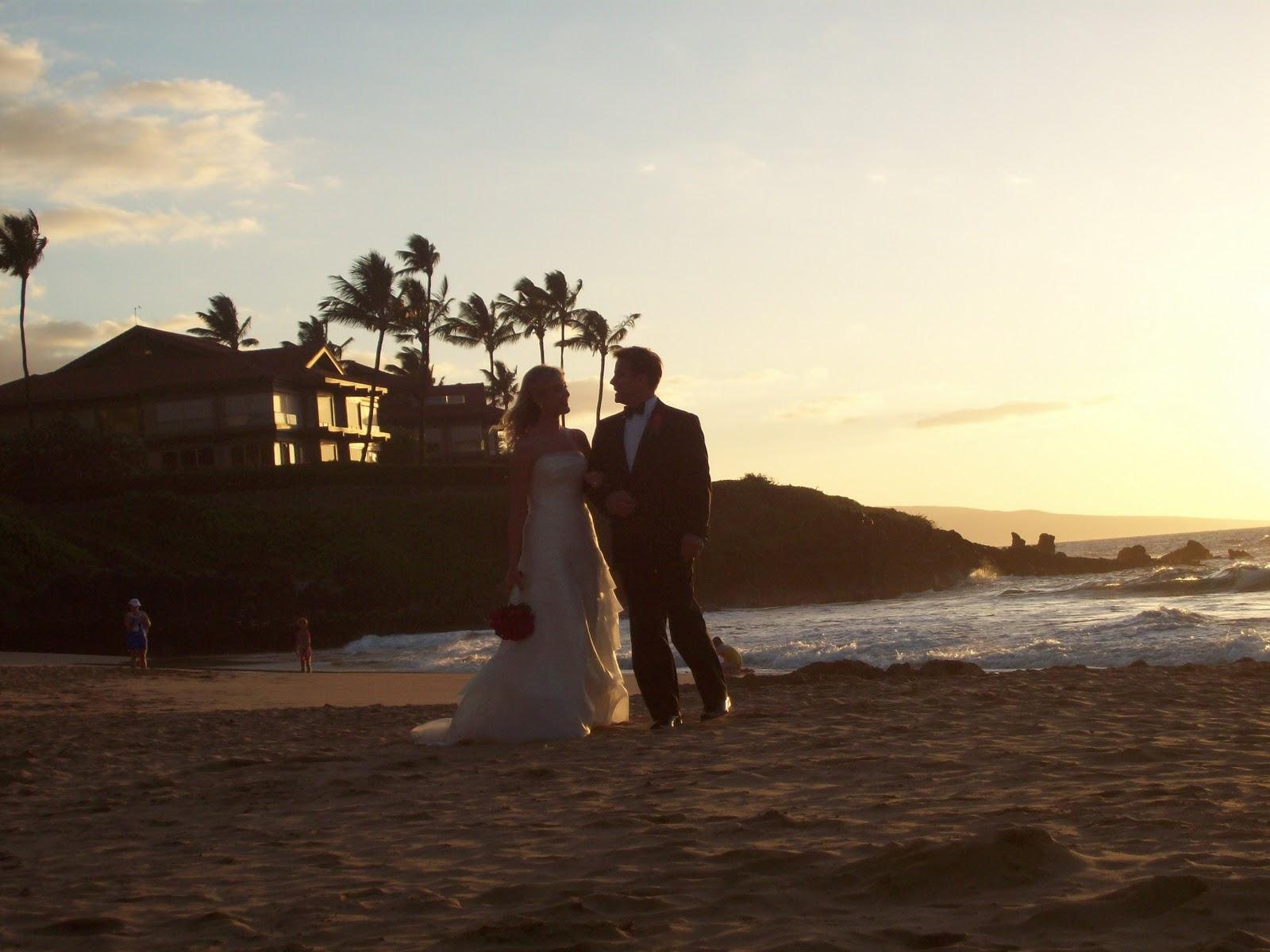 Hawaii Day 6 - 114_1834.JPG