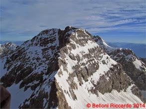 Photo: Ric_IMG_3502 Monte Zebru da Passo Solda