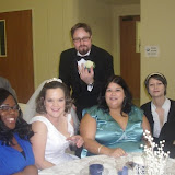 Our Wedding, photos by MeChaia Lunn - 21573_261395181992_504271992_3824188_5246398_n.jpg