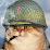 Craig Meade's profile photo