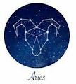 Phân tích cung Bạch Dương (Aries)