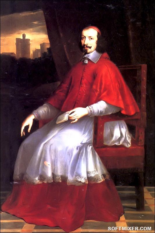 Kardinaal_Mazarin