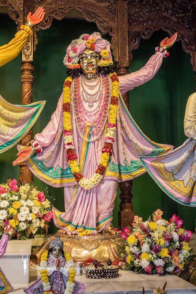 ISKCON Mayapur Deity Darshan 02 Feb 2016 (33)
