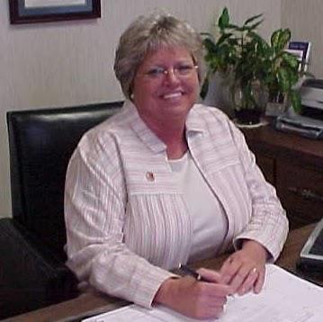 Carol King Address Phone Number Public Records Radaris
