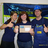 200972StundenAktion1 - DSCI0294.jpg