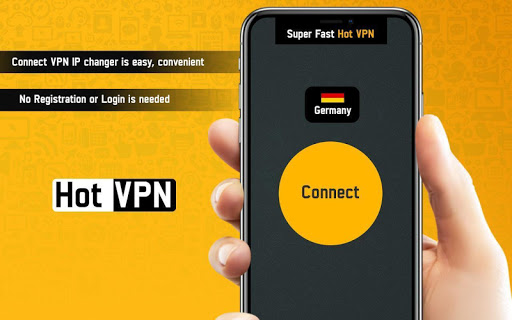 Super Fast Hot VPN-Free Vpn Proxy Master Lite VPN 1.5 screenshots 1