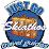 Skiathos Justgo's profile photo