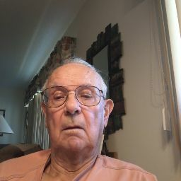 user Paul Favreau apkdeer profile image
