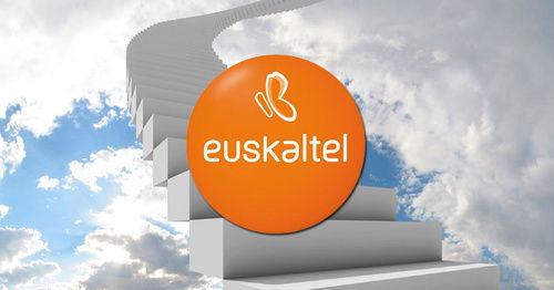 euskaltel-expansion-compra-telecable.jpg