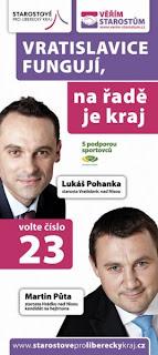 b_022_300x670cm_puta_pohanka