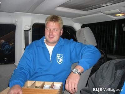 Erntedankfest 2006 - Erntedankfest2006 059-kl.jpg