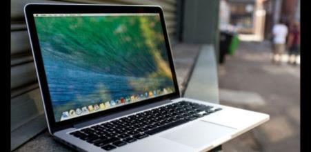 apple_macbook_precios.jpg
