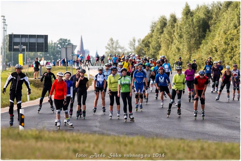 2014.08.24 SEB 8. Tartu Rulluisumaraton - AS20140824RUM_K04S.JPG