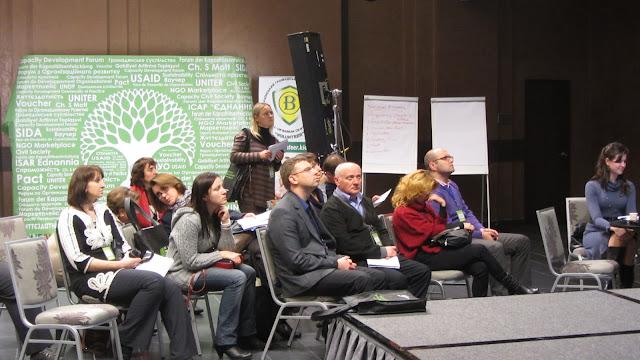 Форум по организационному развитию гражданского общества Украины - 19 - 20 ноября 2012г. - IMG_2775.JPG