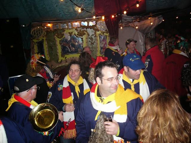 2013-02-11 Carnaval - P1020335.JPG