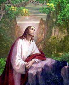 Người hướng nội, người hướng ngoại và cuộc hành trình thiêng liêng