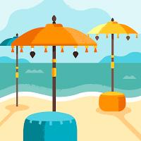 Foto de perfil de angela correa