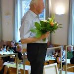 20170616_Günther_70er 029.JPG