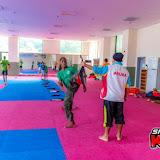 July 18, 2015 Brazil Taekwondo Stichting su team di Train Hard Fight Smart na Korea - Korea%2Bdia%2Bdos%2Bpromer%2Btraining%2BJuli%2B18%252C%2B2015-38.jpg