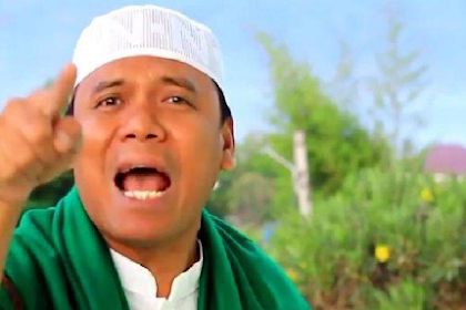 Bikin Usaha Ustaz Bangkrut karena Dukung Prabowo, Gus Nur: Terima Kasih atas Pengkhianatannya
