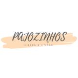 Pajozinhos