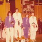1975-01-18 - Open Duitse Kampioenschappen beloften.jpg