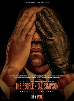 American Crime Story: The People v. O.J. Simpson (2016 - 1)