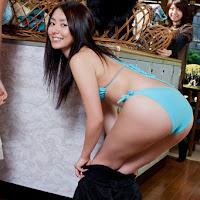 [BOMB.tv] 2010.03 Sento Gravure 大衆欲情!銭湯へ行こう! se007.jpg