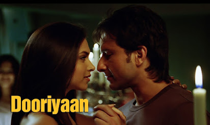 Imágenes de free mp3 download of the song from the movie love aaj kal.