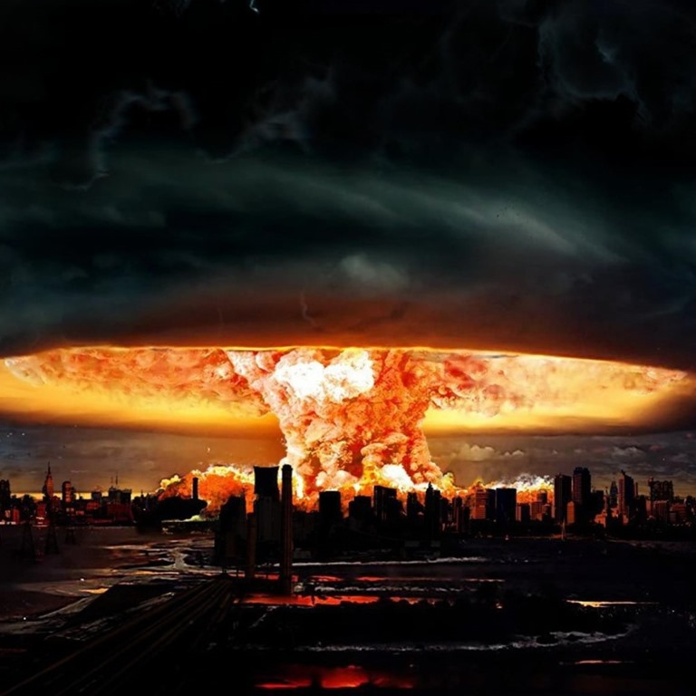 [4504471-nuclear-explosion-of-darkness-ipad-wallpaper-ilikewallpaper_com%5B3%5D]