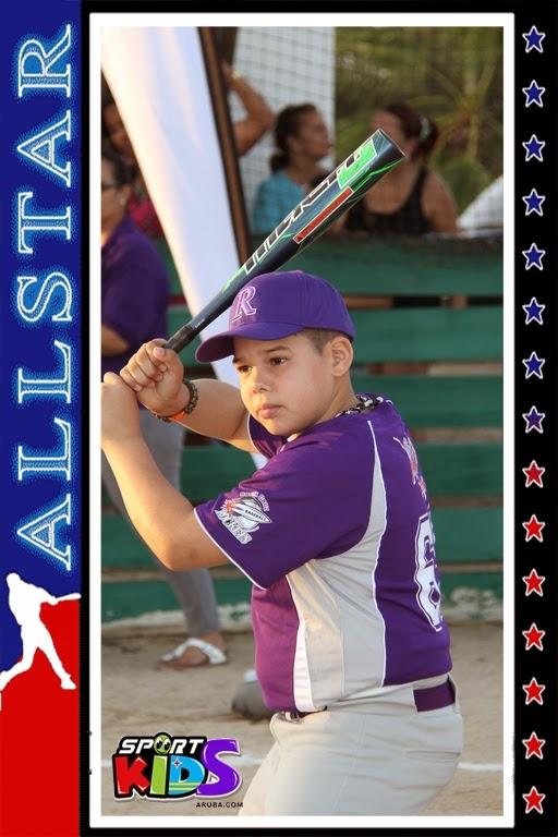 baseball cards - IMG_1842.JPG