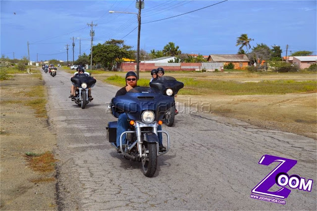 NCN & Brotherhood Aruba ETA Cruiseride 4 March 2015 part1 - Image_162.JPG