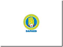 dapardclient