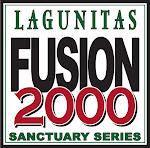 Lagunitas Fusion 2000