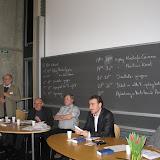 Debatdag om ytringsfrihed og religionskritik 1. februar 2012