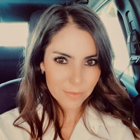 Sandra Last Photo 6