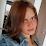 Yinezka Gonzalez's profile photo