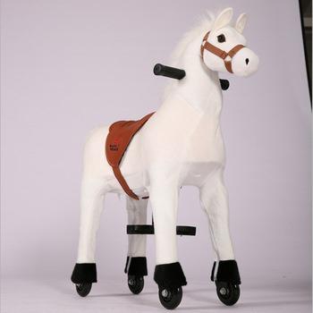 [caballo+banco+poesia+mades%5B2%5D]