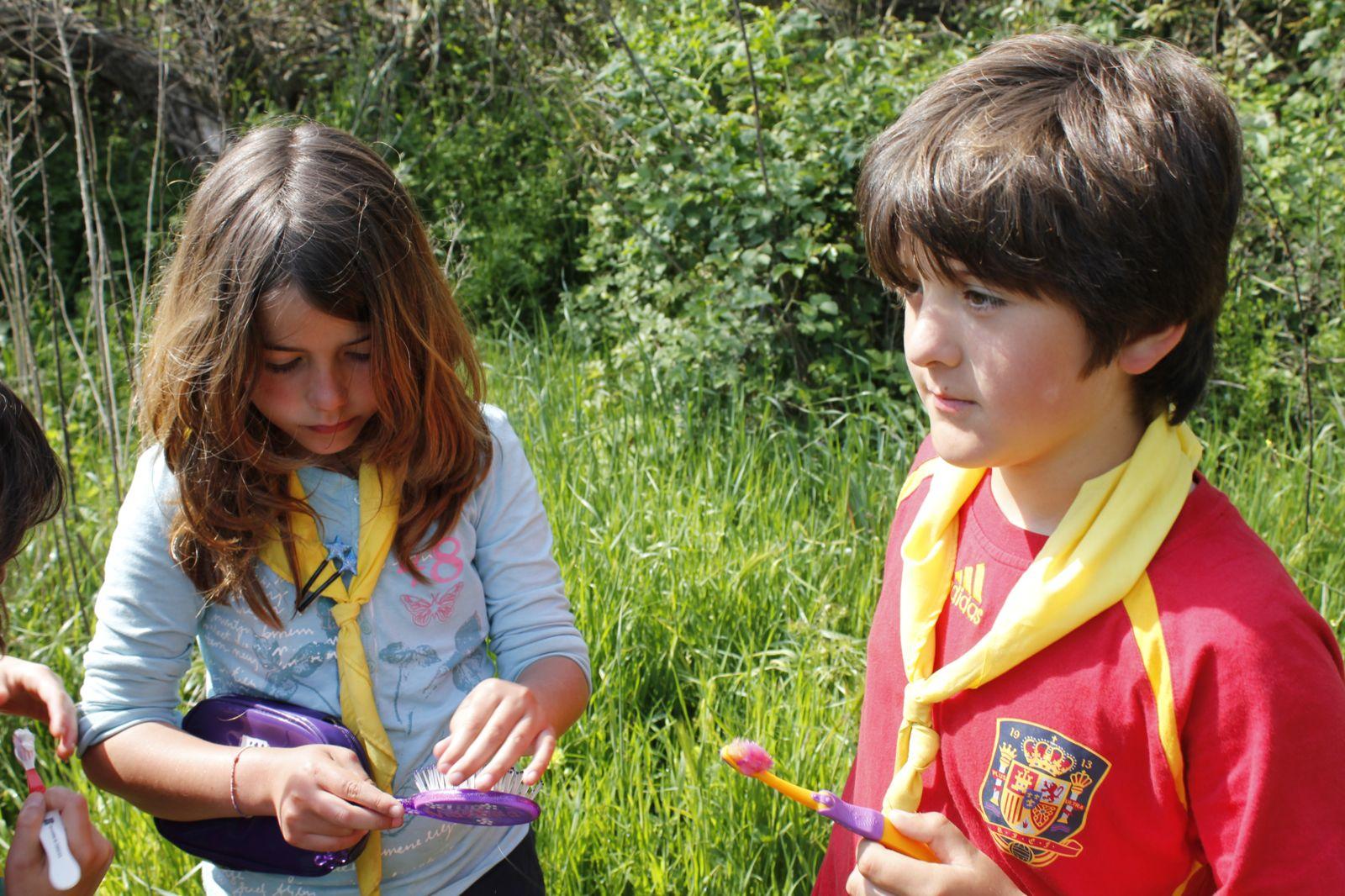 Campaments de Primavera de tot lAgrupament 2011 - _MG_2499.JPG